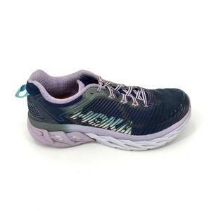 Hoka One One Arahi Running Shoes Sneakers 9.5